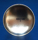 Охолоджуючий спрей (заморожування) HTA SPRAY ICE - 200 мл, фото 6