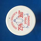 Охолоджуючий спрей (заморожування) HTA SPRAY ICE - 200 мл, фото 8