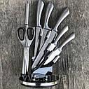 Набор ножей, набор кухонных ножей Royalty Linе Германия(ORIGINAL), фото 2
