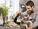 Вафельница,бутербродница, сендвичница, гриль, Silver Crest 3в1 Germany, фото 4