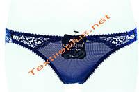 Женские трусики Coeur Joie 9969 синий
