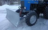 Уборка снега Одесса, чистка снега в Одессе, уборка снега в Одессе, вывоз снега Одесса, чистка снега