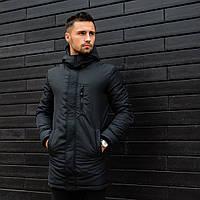 d48962b801e3d2 Женская куртка. Демисезонная куртка. ТОП КАЧЕСТВО!!!, цена 1 150 грн ...