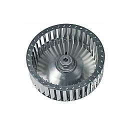 Крыльчатка нагнетателя для сушильной машины Electrolux 1506132107