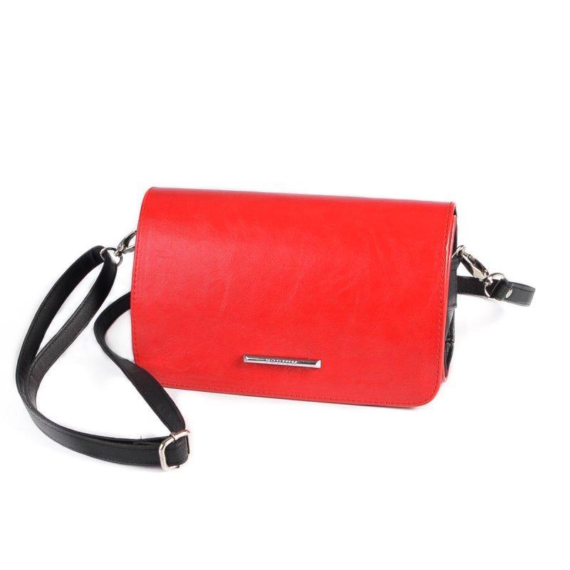 62d29c740da0 Красная сумка М63-21/91 клатч через плечо женская: продажа, цена в ...