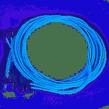 Шлейф для стиральной машины AEG 140067487011