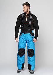 Мужские горнолыжные брюки Польша