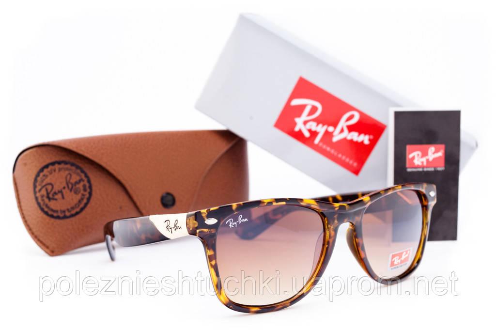 Очки Ray Ban Модель 2151c1 Ray Ban