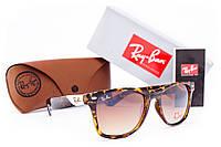 Очки Ray Ban Модель 2151c1 Ray Ban, фото 1