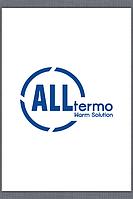 Радиаторы отопления ALL-termo  обеспечат ваше жилье теплом.