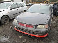 Авто под разборку Honda Civic VI 1.4B, фото 1