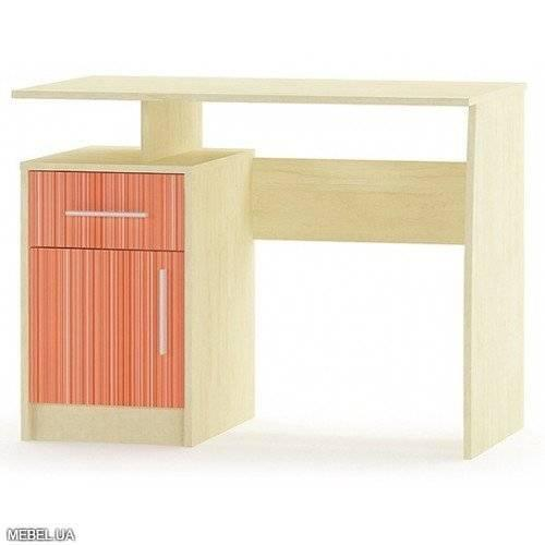 Детский стол Симба Мебель-Сервис