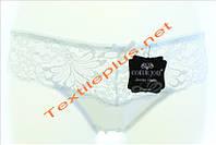 Женские плавки Coeur Joie 9876 айвори