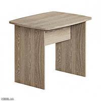 Стол О 241 Комфорт Мебель