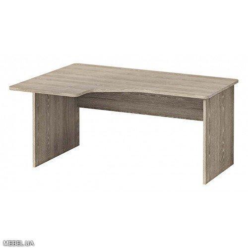 Стол О 238 Комфорт Мебель