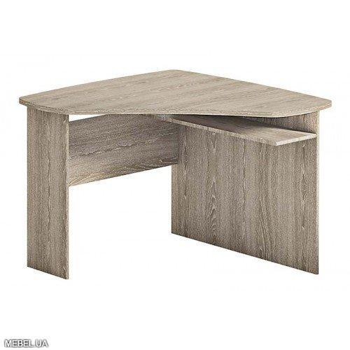 Стол О 236 Комфорт Мебель