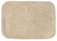 Килимок для ванни SIBBHULT 40х60 натура 2507800