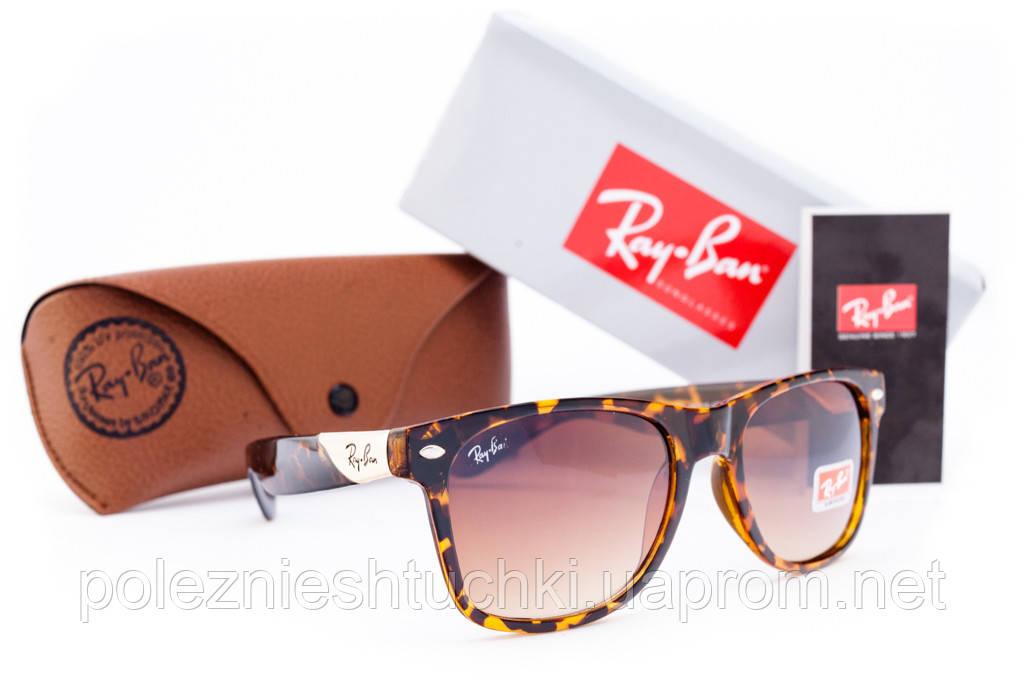Очки Ray Ban Модель 2152с-1 Ray Ban
