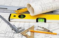 Проектирование жилых и нежилых сооружений