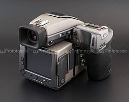 Hasselblad H4D 31