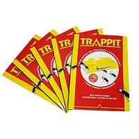 Ловушки тараканов Trappit, 5 штук, фото 1
