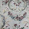 Ткань для штор Fantin, фото 2