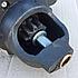 Стартер МАЗ Z=10 СТ25-20 (ремонт.) 2506.3708000-21, фото 2