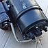 Стартер МАЗ Z=10 СТ25-20 (ремонт.) 2506.3708000-21, фото 3