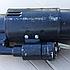 Стартер МАЗ Z=10 СТ25-20 (ремонт.) 2506.3708000-21, фото 4