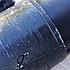 Стартер МАЗ Z=10 СТ25-20 (ремонт.) 2506.3708000-21, фото 5
