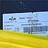 Кронштейн крыла нижний 5551-8403031, фото 3
