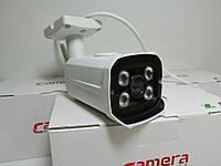 IP камера IPC-V380-L1 WiFi/HD/3MP/Ночная съемка