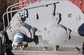 Шевронный редуктор А-700-4.5