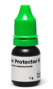 Fluor Protector N Ivoclar Vivadent (7г) фторзахисний лак