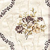 Ткань для штор Rubens, фото 5