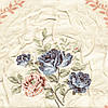 Ткань для штор Rubens, фото 6