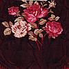 Ткань для штор Rubens, фото 7