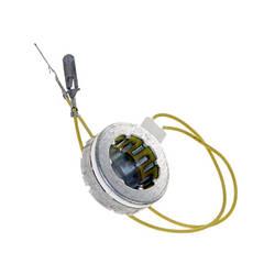 Катушка тахогенератора для стиральных машин Electrolux 50229130005