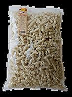 Спіраль рисова безглютенова 0,500г