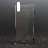 Защитное стекло для Meizu M5s Прозрачное