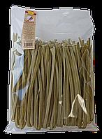 Локшина з твердих сортів пшениці з петрушкой 0,300
