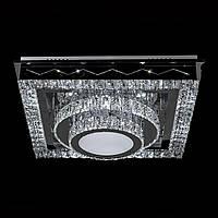 Светодиодная (LED) люстра Прометей   P6-80818/550