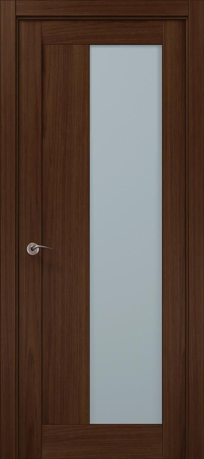 Межкомнатные двери ML -20