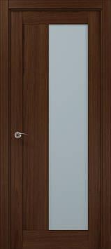 Міжкімнатні двері ML -20