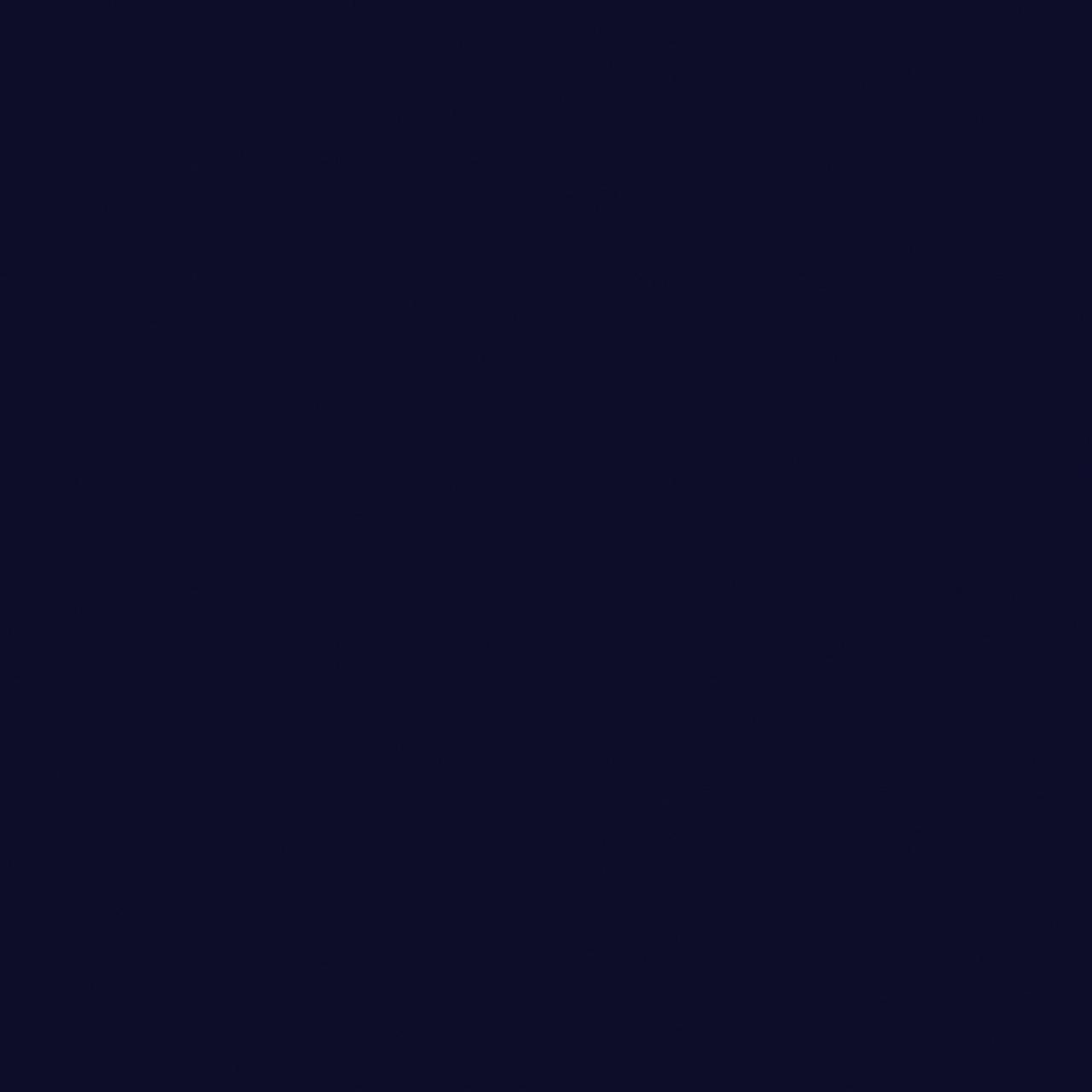 Глянцевые натяжные потолки Китай Premium синий L 160