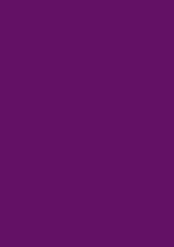 Глянцевые натяжные потолки Китай Premium фиолетовый L 227