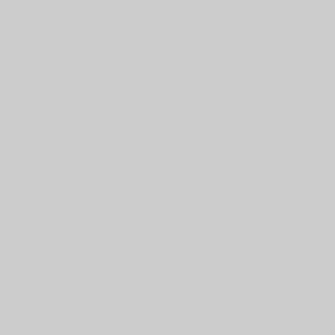 Глянцевые натяжные потолки Китай Premium светло-серый L 201