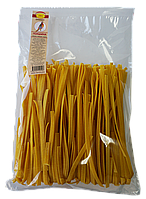 Локшина яэчна з твердих сортів пшениці  0,300гр