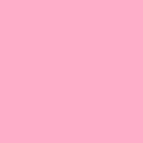 Глянцевые натяжные потолки Китай Premium светло-розовый L 412