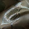Ткань для штор Ballad, фото 9
